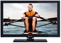 GoGEN telewizor TVF 22P202T