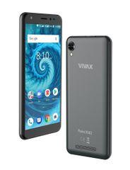 Vivax Point X502, šedý