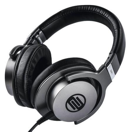 RELOOP SHP-8 DJ sluchátka