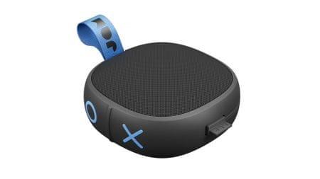 JAM Hang Up Bluetooth zvučnik, crni