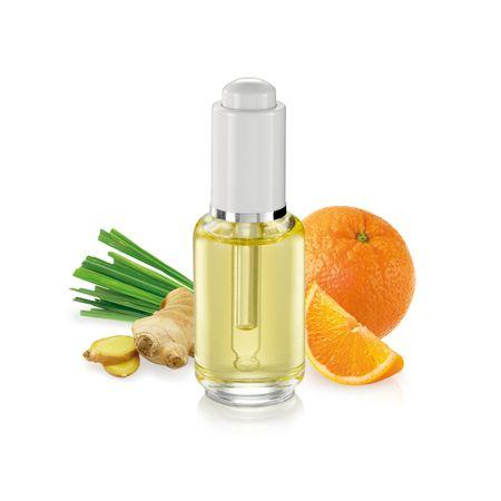 Tescoma olejek eteryczny FANCY HOME 30 ml, Trawa cytrynowa