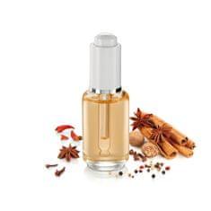 Tescoma Esenciálny olej FANCY HOME 30 ml, Exotické korenie