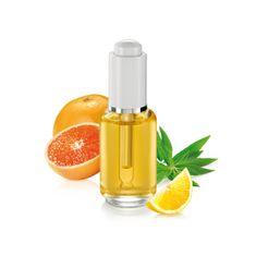 Tescoma Esenciálny olej FANCY HOME 30 ml, Verbena
