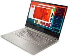 Lenovo Yoga C930-13IKB (81C4002KCK)