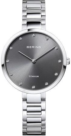 Bering Titanium 11334-772