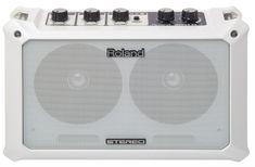 Roland Mobile BA Prenosný ozvučovací systém na batérie