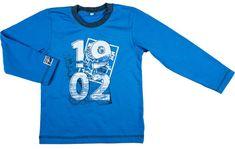 MMDadak majica za dječake Arctic