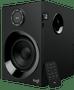 3 - Logitech Z607 surround zvočniki 5.1