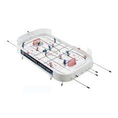 Spartan mini hokej