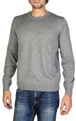 Napapijri moški pulover