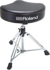 Roland RDT-SV Bubenícka sedačka