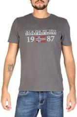 Napapijri férfi póló