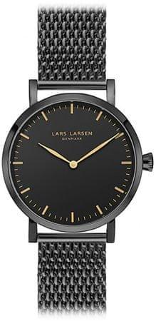 Lars Larsen LW44 144CBCM