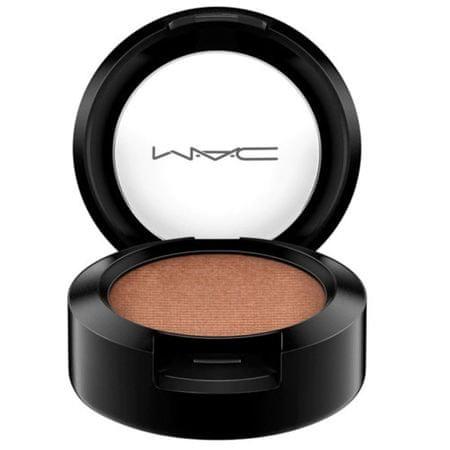 MAC Mini szemhéjfesték (Eye Shadow) 1.5 g (árnyalat 011 Quarry)