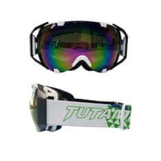 Spartan skijaške naočale Speed