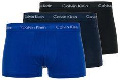 Calvin Klein komplet moških boksaric, 3 kosi