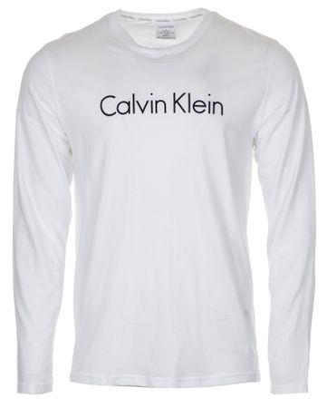 Calvin Klein muška majica, XL bijela