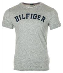 Tommy Hilfiger muška majica s kratkim rukavima