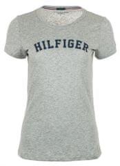Tommy Hilfiger ženska majica s kratkimi rokavi