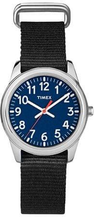 Timex Youth TW7C09900B