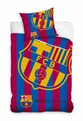 FC Barcelona posteljnina, 140x200 (23508)