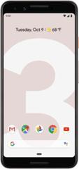 Google Pixel 3, 64 GB, Not Pink - rozbaleno