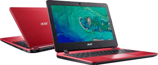Acer Aspire 1 (NX.GX9EC.001) + Office 365 Personal