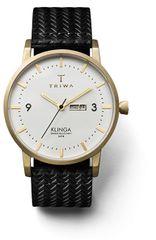 Triwa KLINGA Ivory TW-KLST103-GC010113