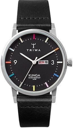 Triwa Vivid Klinga Super Slim KLST116-CL010112