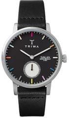Triwa Vivid Svalan Super Slim SVST108-SS010112