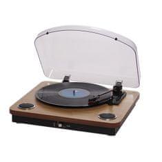 Denver gramofon VPL-200