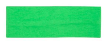Lamama traka za uši Pin up, zelena, L