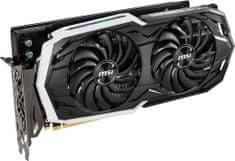 MSI GeForce RTX 2070 ARMOR 8G, 8GB GDDR6 (RTX 2070 ARMOR 8G)
