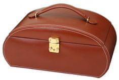 Friedrich Lederwaren luksusowe pudełka cordoba 26480-3