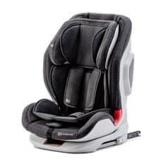 KinderKraft fotelik samochodowy ONETO3 ISOFIX