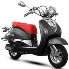 CLS MOTORCYCLE CLS PRIME 125