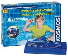 Kosmos Kosmos elektronika