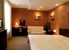 Allegria romantický pobyt v hotelu Gondola