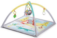 KinderKraft podloga za igranje MILY