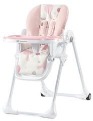 KinderKraft stolac za hranjenje YUMMY