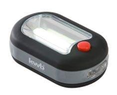 KWB COB-LED radna svjetiljka s magnetom (49948422)