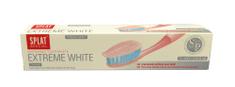 Splat pasta za zube Extreme White, 75 ml