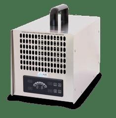 PROFI OZON GO-20000 generátor ozónu (na účinné odstránenie zápachu v priestoroch do 800 m3)