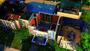 5 -  The Sims 4 + rozšírenie Hurá na vysokou (PC)