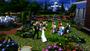 4 -  The Sims 4 + rozšírenie Hurá na vysokou (PC)