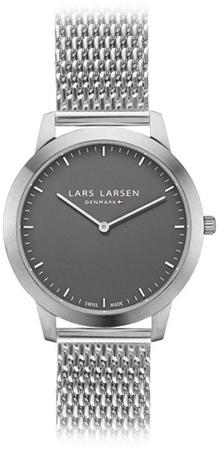 Lars Larsen LW35 Rene 135SGSM