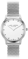 Lars Larsen LW35 Rene 135SWSM