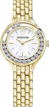 Swarovski Lovely Crystals 5242895