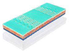 Tropico Maxi Kings AKCE 1+1 matrac