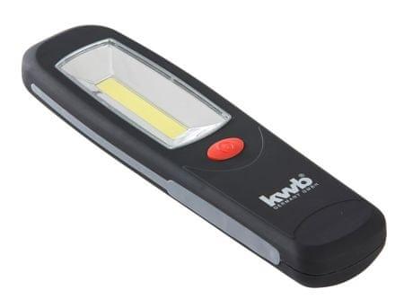 KWB COB-LED delovna svetilka, z magnetom (49948432)